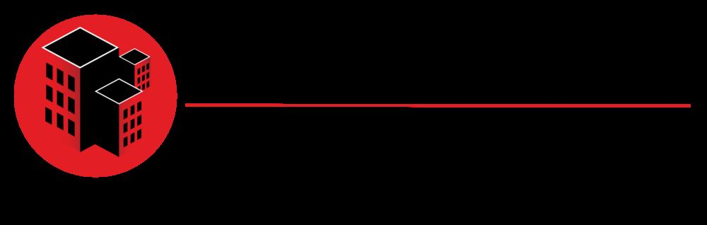 Katusetehnik OÜ